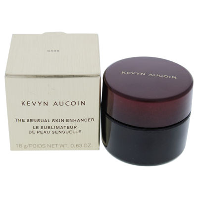 Kevyn Aucoin - The Sensual Skin Enhancer - SX 06 0,63oz