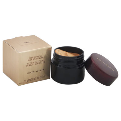 Kevyn Aucoin - The Sensual Skin Enhancer - SX 08 Medium W/Golden Undertones 0,63oz