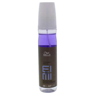 Wella - Thermal Image Heat Protection Spray 5,07oz