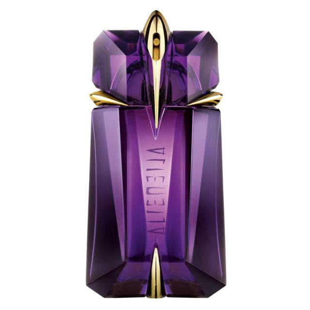 Thierry Mugler Alien 90 ML EDP Women (Original Tester Perfume)