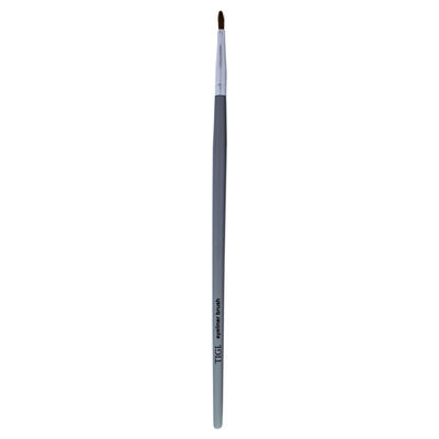 TIGI - Tigi Eyeliner Brush 1Pc