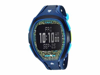 Timex - Timex Men's Ironman Fashion Watch