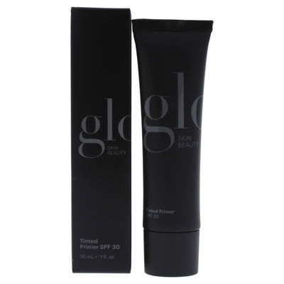 Glo Skin Beauty - Tinted Primer SPF 30 - Dark 1oz