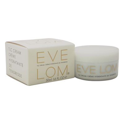 Eve Lom - TLC Cream 1,6oz