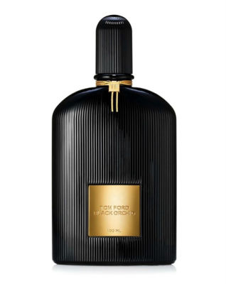 Tom Ford - Tom Ford Black Orchid Unisex 100 ML (Original Tester Perfume)