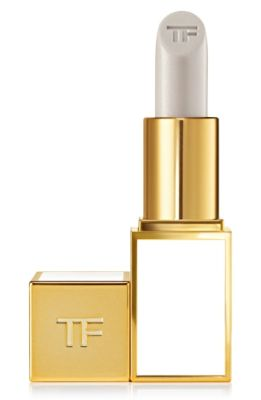 Tom Ford - Tom Ford Boys and Girls Lip Color - 01 Lily 0.07 oz