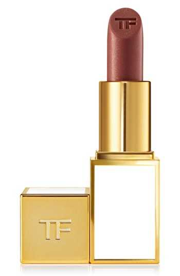 Tom Ford Boys and Girls Lip Color - 07 Romy 0.07 oz