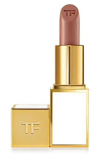 Tom Ford Boys and Girls Lip Color - 08 Carolyn 0.07 oz