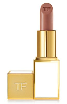 Tom Ford - Tom Ford Boys and Girls Lip Color - 08 Carolyn 0.07 oz