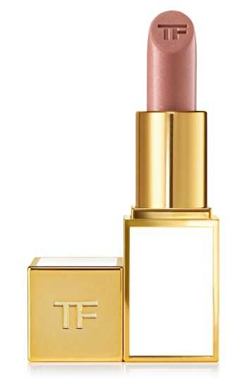 Tom Ford Boys and Girls Lip Color - 09 Lara 0.07 oz