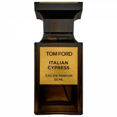 Tom Ford - Tom Ford Italian Cypress 50 ML EDP Unisex Top Quality (Original Tester Perfume)