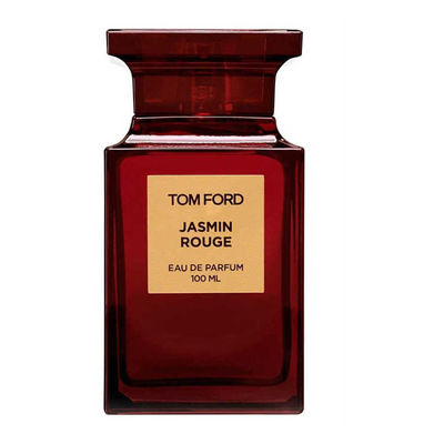 Tom Ford - Tom Ford Jesmin Rouge 100 ML (Original Tester Perfume)