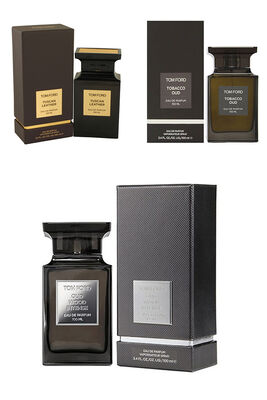Tom Ford - Tom Ford Most Loved Unisex Original Set
