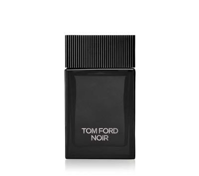 Tom Ford - TOM FORD NOIR 100 ML EDP UNISEX