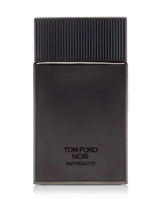 Tom Ford - Tom Ford Noir Anthracite EDP 100 ML Men Perfume (Original Tester Perfume)