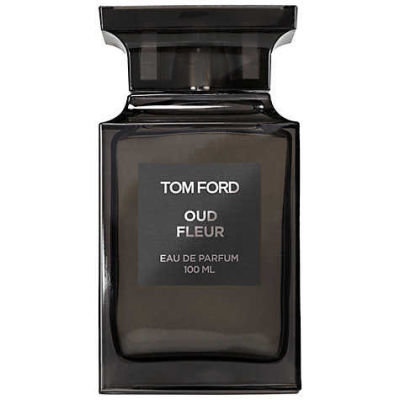 Tom Ford - Tom Ford Oud Fleur 100 ML (Original Tester Perfume)