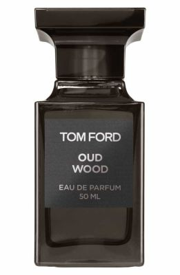 Tom Ford - TOM FORD OUD WOOD 50 ML EDP UNISEX TOP QUALITY