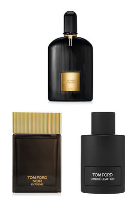 Tom Ford - Tom Ford Triple Unisex Set
