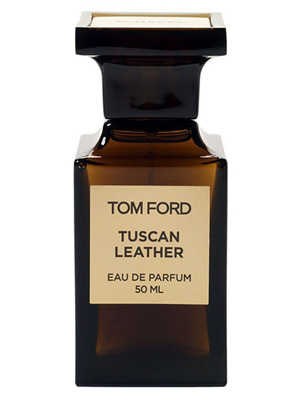Tom Ford Tuscan Leather 50 ML EDP Unisex Top Quality (Original Tester Perfume)