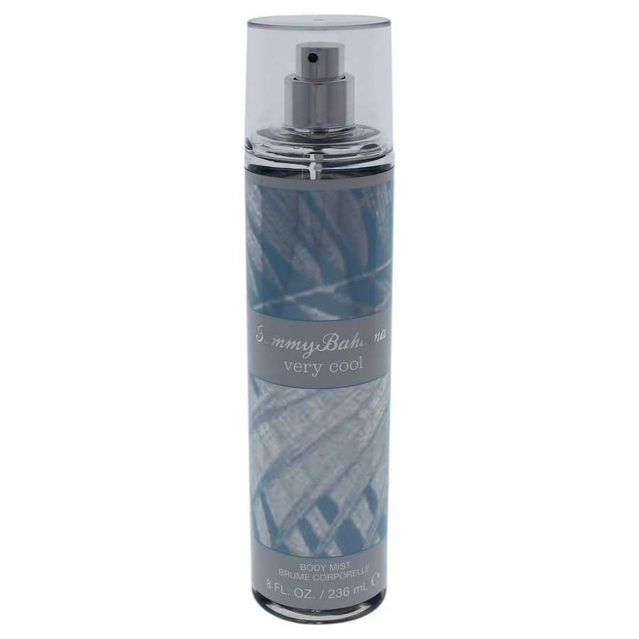 Tommy Bahama Very Cool 8oz