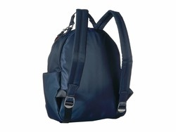 Tommy Hilfiger Tommy Navy Lani Backpack - Thumbnail
