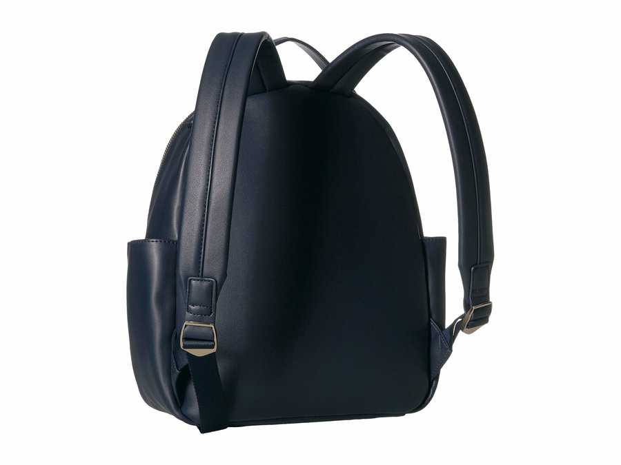 Tommy Hilfiger Tommy Navy Mari Backpack