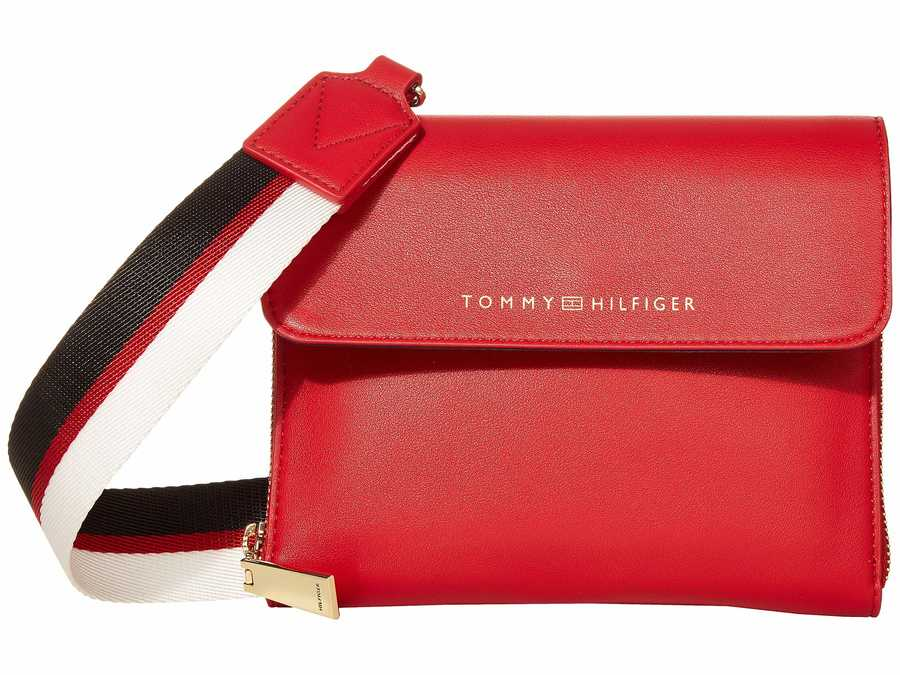 tommy hilfiger cross