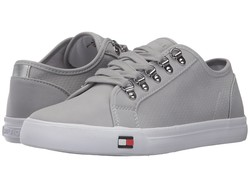 Tommy Hilfiger Women Great Luxe Lifestyle Sneakers - Thumbnail