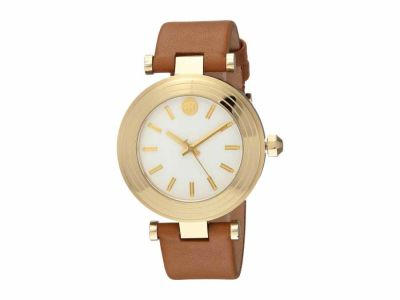 Tory Burch - Tory Burch Women's Classic T TBW9002 Fashion Watch
