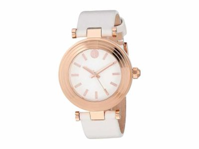 Tory Burch - Tory Burch Women's Classic T TBW9012 Fashion Watch