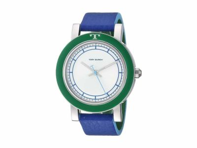 Tory Burch - Tory Burch Women's Ellsworth TBW6003 Fashion Watch