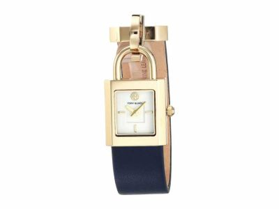 Tory Burch - Tory Burch Women's Surrey TBW7002 Fashion Watch