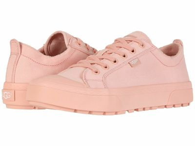 Ugg - Ugg Women Sunset Aries Lifestyle Sneakers