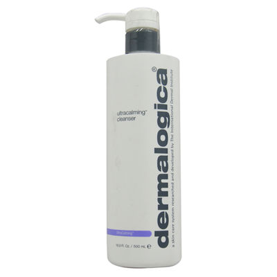 Dermalogica - Ultracalming Cleanser 16,9oz