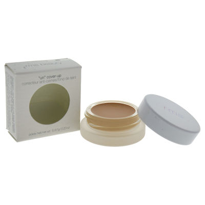 RMS Beauty - UN Cover-Up - 00 Lightest 0,2oz