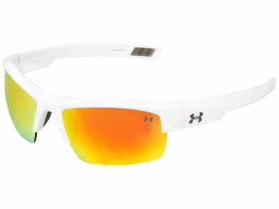 Under Armour - Under Armour Men's UA Igniter Sport Sunglasses