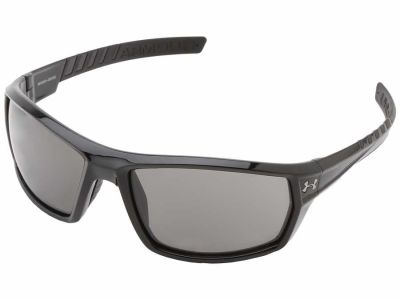 Under Armour - Under Armour Men's UA Ranger Sport Sunglasses
