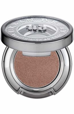 Urban Decay - Urban Decay Eyeshadow - Ydk 0.05 oz
