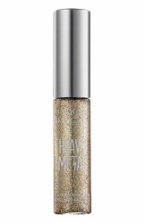 Urban Decay Heavy Metal Glitter Eyeliner - Midnight Cowboy 0.25 oz - Thumbnail