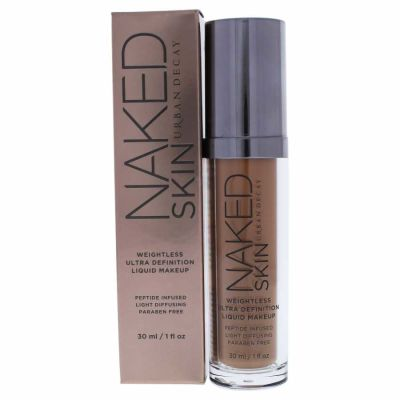 Urban Decay - Urban Decay Naked Skin Weightless Ultra Definition Liquid Makeup - 4.5 1 oz