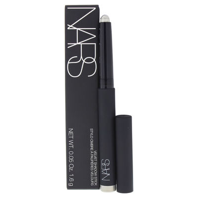 NARS - Velvet Shadow Stick - Galice 0,05oz