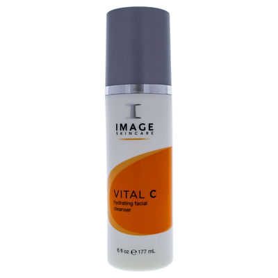 Image - Vital C Hydrating Facial Cleanser 6oz