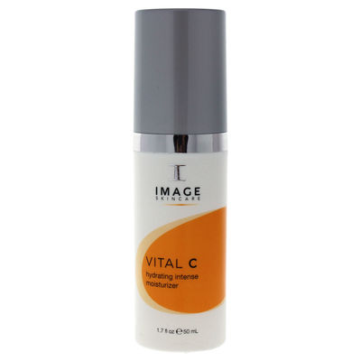 Image - Vital C Hydrating Intense 1,7oz