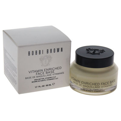 Bobbi Brown - Vitamin Enriched Face Base 1,7oz