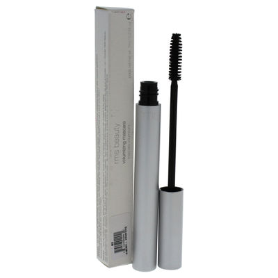 RMS Beauty - Volumising Mascara - Black 0,23oz