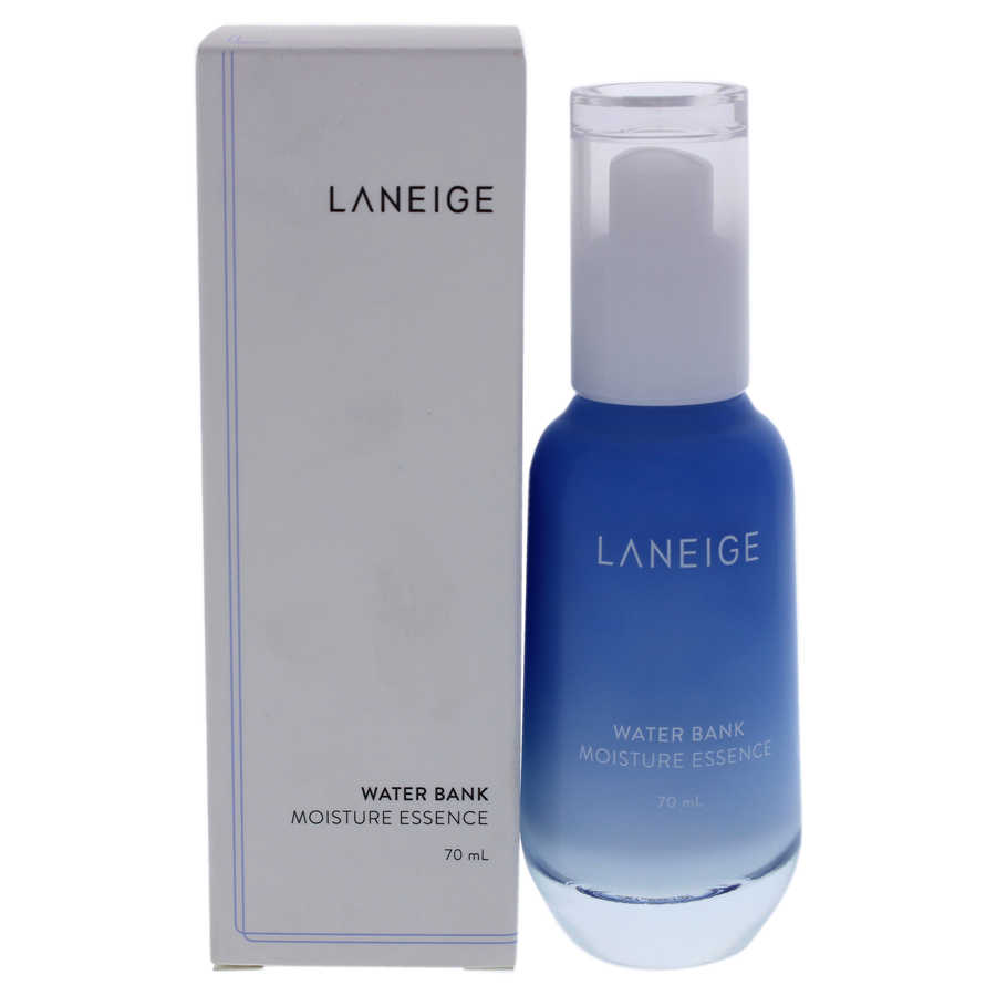 Water Bank Moisture Essence 2,3oz