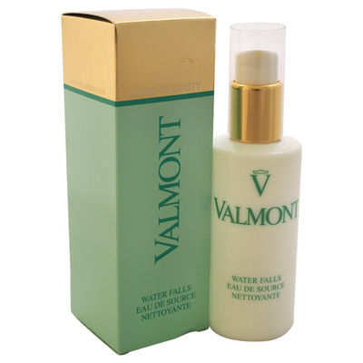 Valmont - Water Falls Cleansing Spring Water 4,2oz