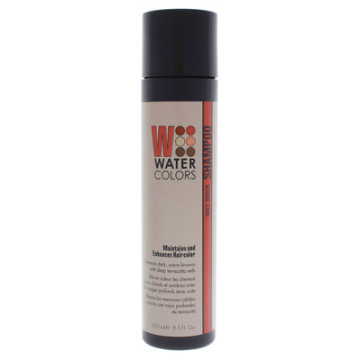Tressa - Watercolors Maintenance Shampoo - Wet Brick 8,5oz