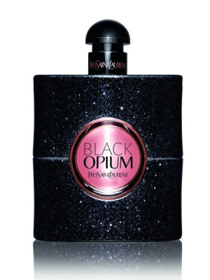 Yves Saint Laurent - YVES SAINT LAURENT BLACK OPIUM 90 ML EDP WOMEN